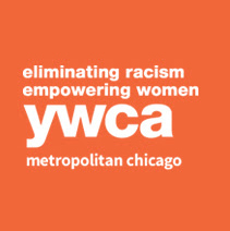 YWCA Empowering Women Event