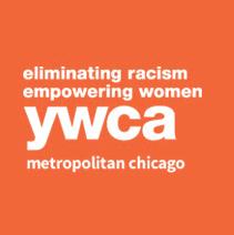 YWCA Empowering Women Event