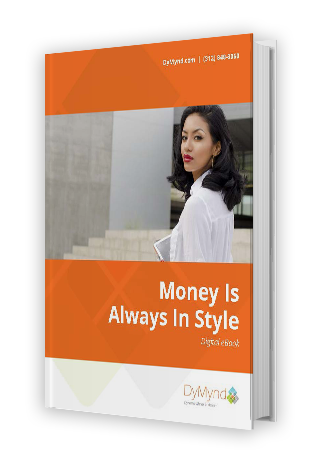 DyMynd Money Is Always In Style eBook